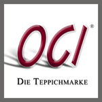 OCI Orient Carpet Import GmbH